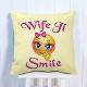 Buy Cushion For Wife