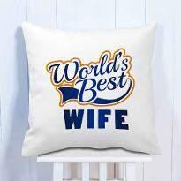World Best Wife