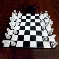 Chesslit
