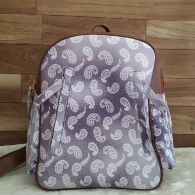 Buy Trendy Backpack