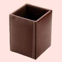 Quality Leather Set