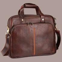 Office Elegant Laptop Bag