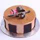 Buy Chocolaty Mud Cake