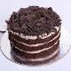 Buy Mushy Choco Love Cake