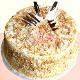 Buy Divine Butterscotch Cake