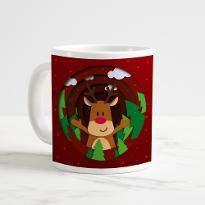 Christmas Mug For You