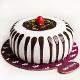 Buy Dark Desire Cake