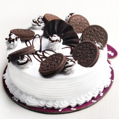 Buy Supreme Oreo Cake