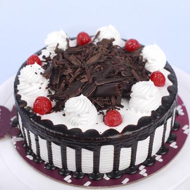Buy Distinctive Black Forest Cake