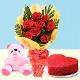Buy Cute Love
