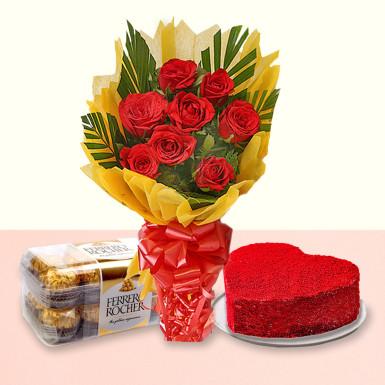 Buy Sweet Love